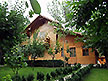 2Pension Casa Verde Bucharest