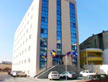 1Hotel Confort Traian Bucharest