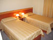 3Hotel Confort Traian Bucharest