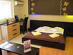 AP43 Hotel in Bucharest | Romana Square, Lahovary Square Bucharest | Book now this accommodation unit!