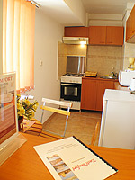 Photo 4 of AP1 Apartment Bucharest