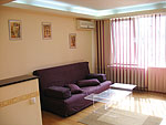 AP41 Apartment - Sala Palatului, RENTED FOR LONG TERM!!!