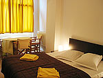 AP26 Hotel Apartment Romana Square, RENTED FOR LONG TERM!!!