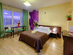 AP23 Hotel in Bucharest | RENTED FOR LONG TERM! Bucharest | Book now this accommodation unit!