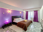 AP45 Hotel Apartment Blvd. Decebal Nr9