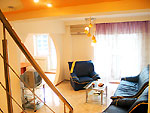 AP16 Hotel Apartment The Unirii Square RENTED FOR LONG TERM!!!